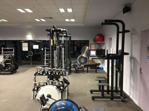 commercial-gym-01