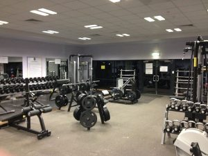 commercial-gym-03