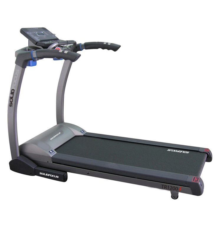 Infiniti ss i treadmill hire elite gym